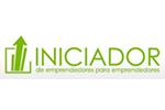 Cuarto-Iniciador-Alicante1-300x87