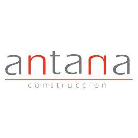Logo Antana