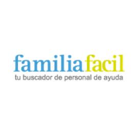 FamiliaFacil