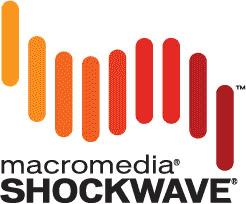 Macromedia Shockwave Player