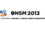 ONSM2013