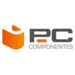 Pc-Componentes cliente SEO para e-commerce