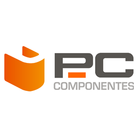 Pc-Componentes cliente SEO para e-commerce