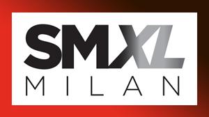 SMXL Milán