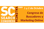 Search-congress-valencia