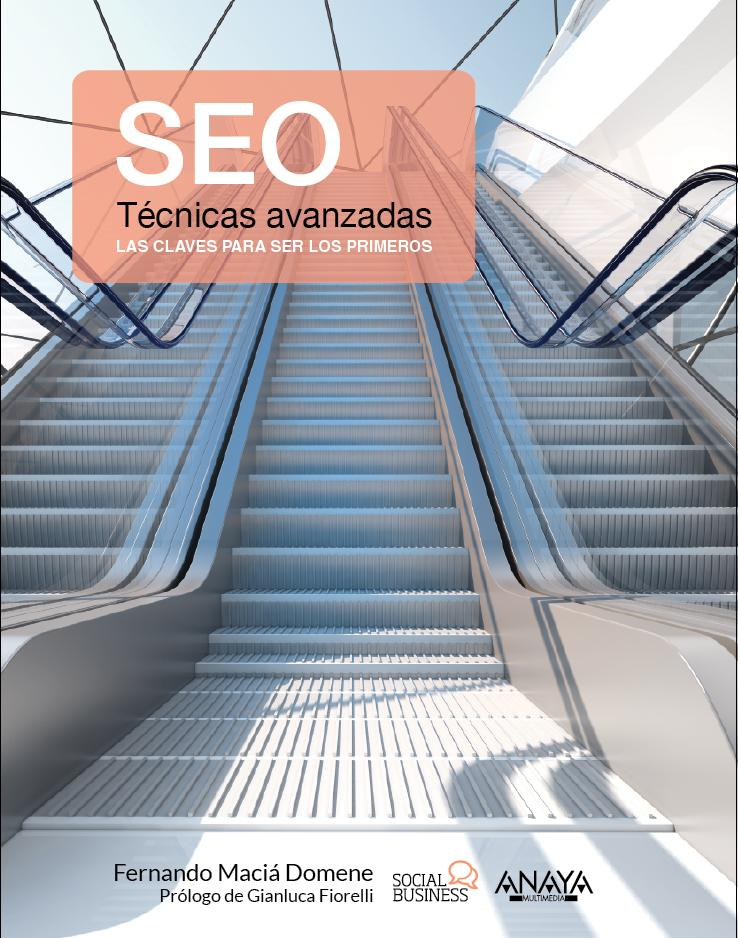 Advanced SEO techniques 2015 Edition