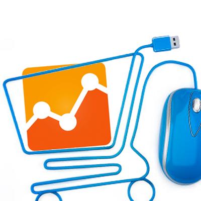 Google Analytics and e-commerce