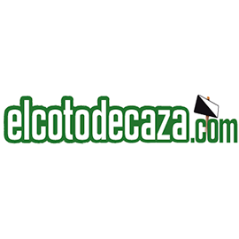 cotocaza