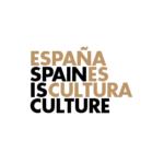 espanacultura