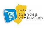 feria_tiendas_virtuales