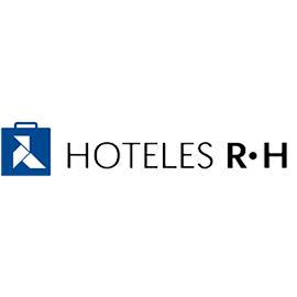 hoteles rh