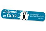 internet-es-tuyo