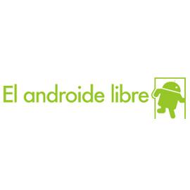 Androide libre cliente SEO para medios