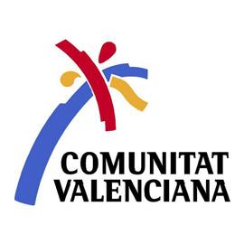 Turismo comunidad valenciana SEO para turismo