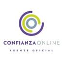 Agente oficial de Confianza Online