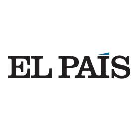 El País cliente SEO para medios