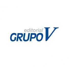 Grupo V cliente SEO para medios
