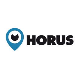 Horus cliente SEO para empresas tecnológicas