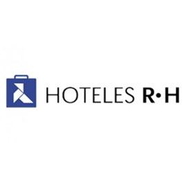 Hotel RH SEO para turismo