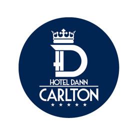 Hoteles Dann SEO internacional