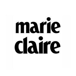 Marie Claire cliente SEO para medios