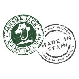 Panama Jack cliente SEO para e-commerce