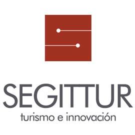 Segittur travel SEO
