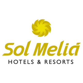 Sol Meliá SEO para turismo
