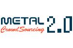 metal20