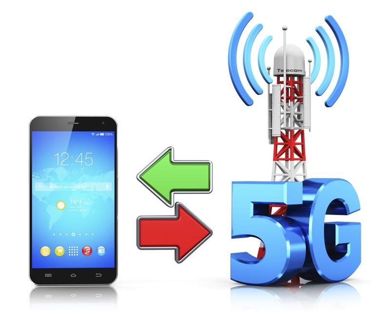 mobile internet browsing