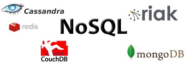 Database system management