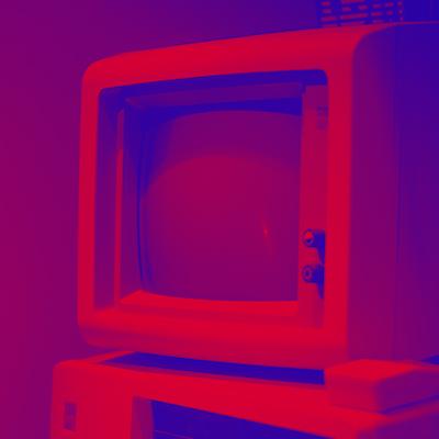 Obsolete web technologies