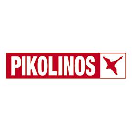 pikolinos cliente SEO para e-commerce