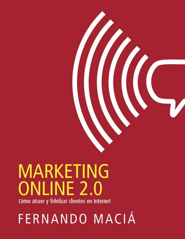 Online Marketing 2.0