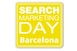 search-marketing-day-barcelona