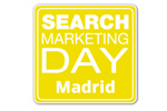 search-marketing-day-madrid