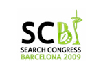 Search Congress Barcelona 2009