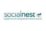 social-nest