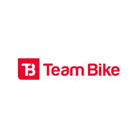 teambike