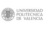 universidad-politecnica-valencia