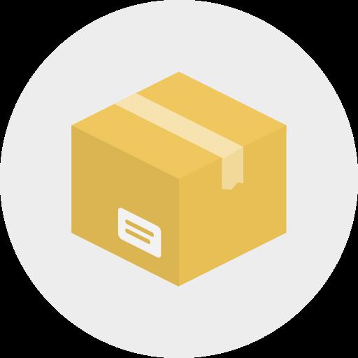 Logística en el comercio electrónico
