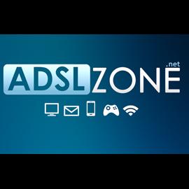 ADSL Zone