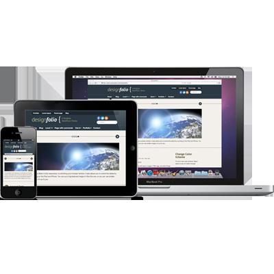 Aprende sobre el Responsive Wb Design para utilizarlo en tu web y mejorar tu SEO