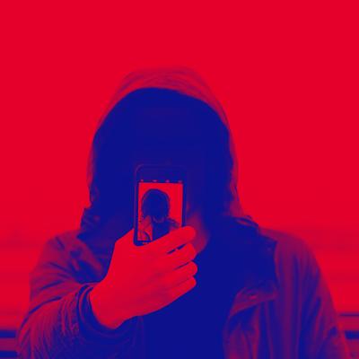 Qué es el Dark Social y por qué es importante tenerlo en cuenta