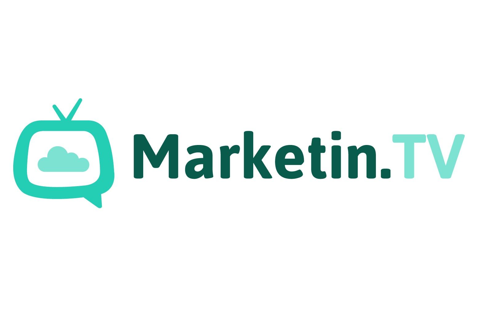 Marketin TV