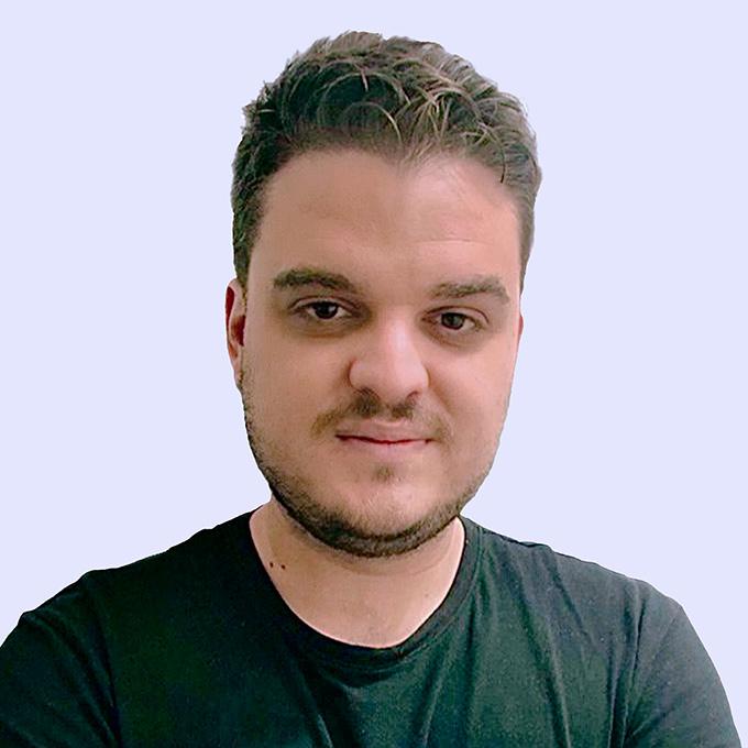 Miguel Corrales